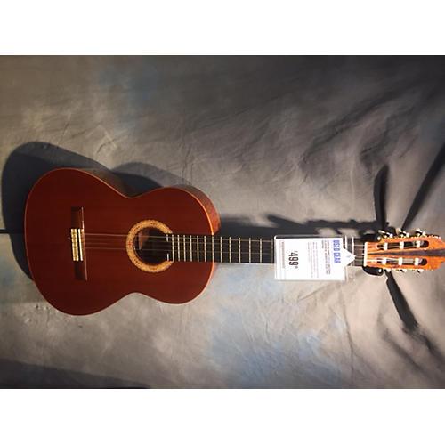 Alvarez Cy116 Classical Acoustic Electric Guitar