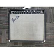 Fender Cyber Champ 1x12 65W