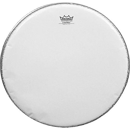 Remo CyberMax High Tension Drumheads-thumbnail