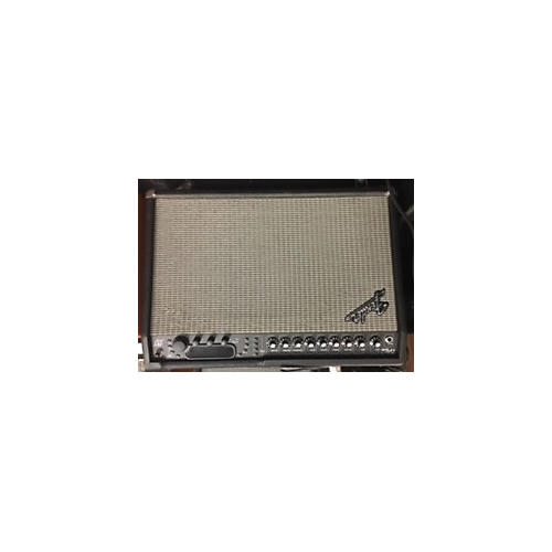 Fender Cybertwin 130W 2x12 Guitar Combo Amp-thumbnail