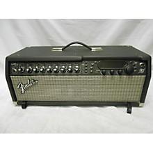 Fender Cybertwin 130W Guitar Amp Head