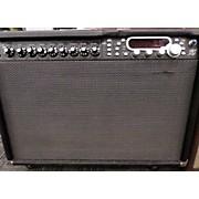 Fender Cybertwin SE Guitar Combo Amp