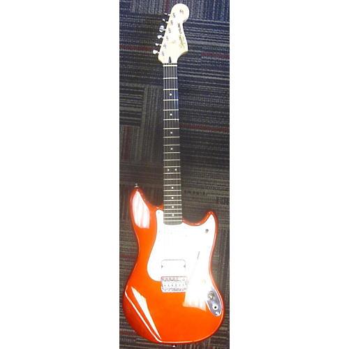 Squier Cyclone Solid Body Electric Guitar