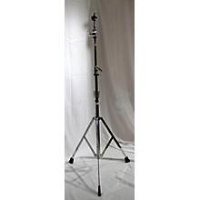 Ludwig Cymabal Stand Cymbal Stand