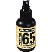 Dunlop Cymbal 65 Cleaner