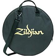 Zildjian Cymbal Bag