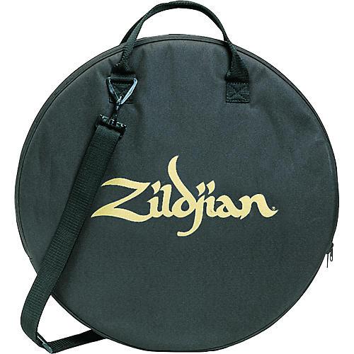 Zildjian Cymbal Bag  20 IN