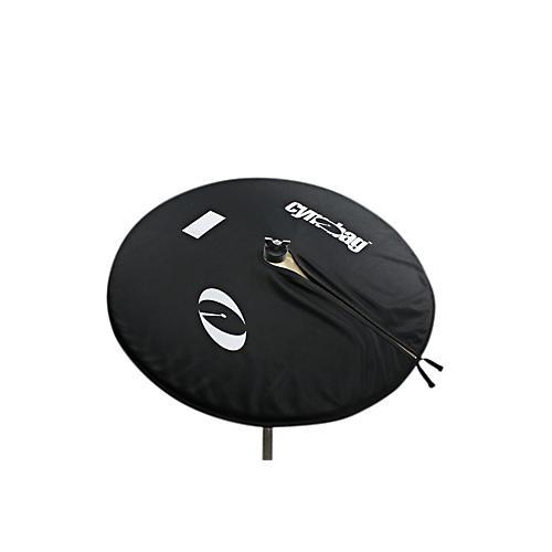 Cymbag Cymbal Bag-thumbnail