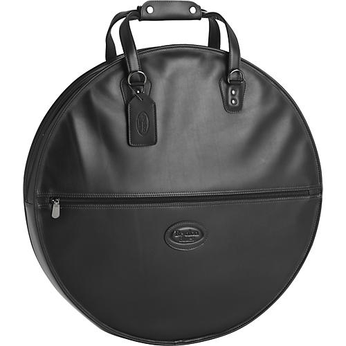 Reunion Blues Cymbal Bag Black