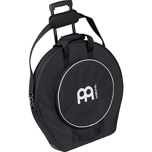 Meinl Cymbal Bag Trolley