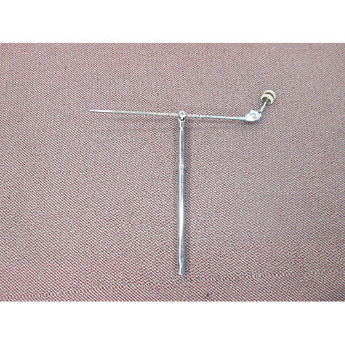 Tama Cymbal Boom Arm Holder-thumbnail