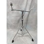 Yamaha Cymbal Boom Holder