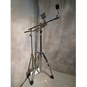Mapex Cymbal Boom Holder