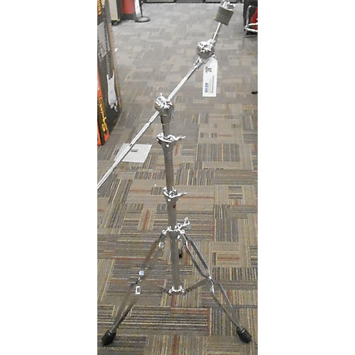 Pearl Cymbal Boom Stand Cymbal Stand