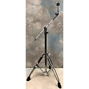 SPL Cymbal Boom Stand Cymbal Stand