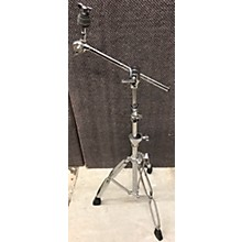 Mapex Cymbal Boom Stand Cymbal Stand