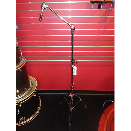 Mapex Cymbal Boom Stand Holder