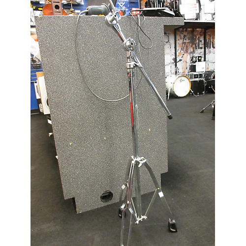 Pearl Cymbal Cymbal Stand