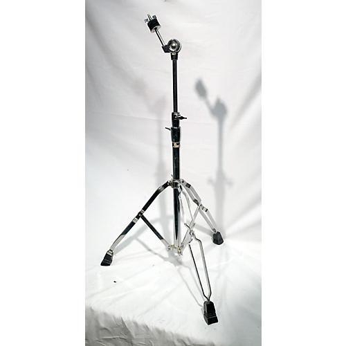 Pearl Cymbal Cymbal Stand