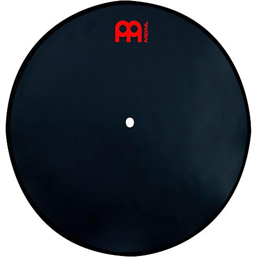 Meinl Cymbal Divider-thumbnail