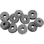 PDP Cymbal Felts - 10-Pack