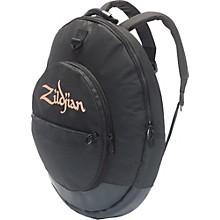 Zildjian Cymbal Gig Bag