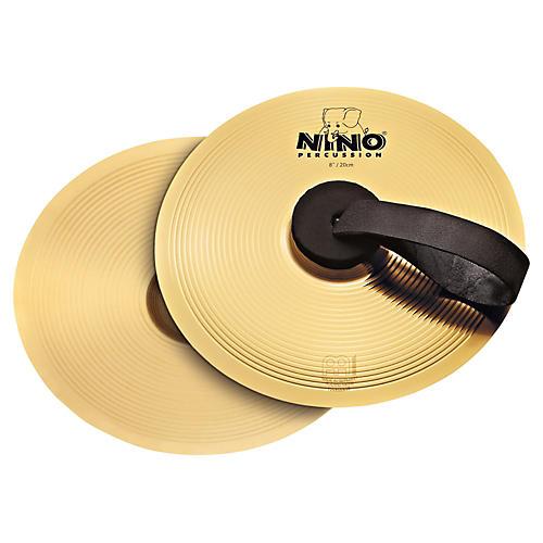 Nino Cymbal Pair-thumbnail