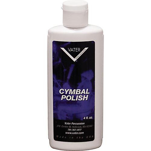 Vater Cymbal Polish-thumbnail