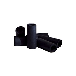 Zildjian Cymbal Sleeve 24 Pack