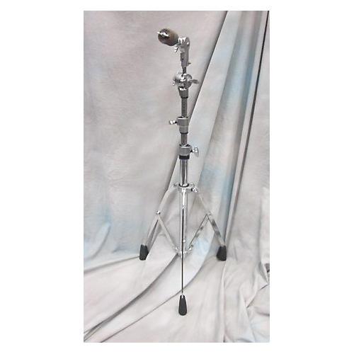Yamaha Cymbal Stand Cymbal Stand