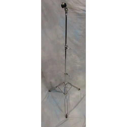 Impulse Cymbal Stand Cymbal Stand