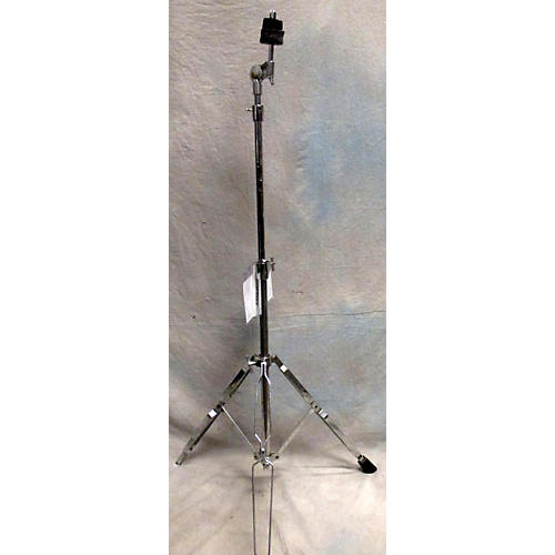 Miscellaneous Cymbal Stand Cymbal Stand-thumbnail