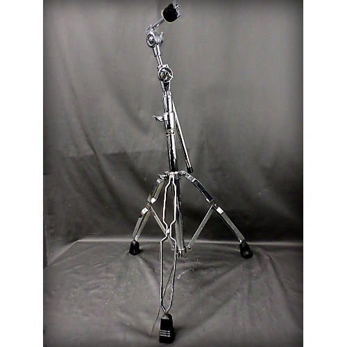 Pearl Cymbal Stand Cymbal Stand-thumbnail