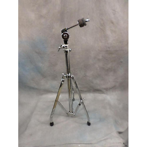 Miscellaneous Cymbal Stand Cymbal Stand