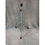 Mapex Cymbal Stand Cymbal Stand