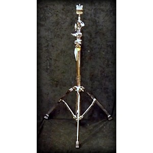 Pre-owned Tama Cymbal Stand Cymbal Stand by Tama