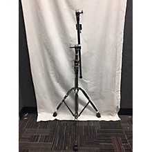 Rogers Cymbal Stand Cymbal Stand