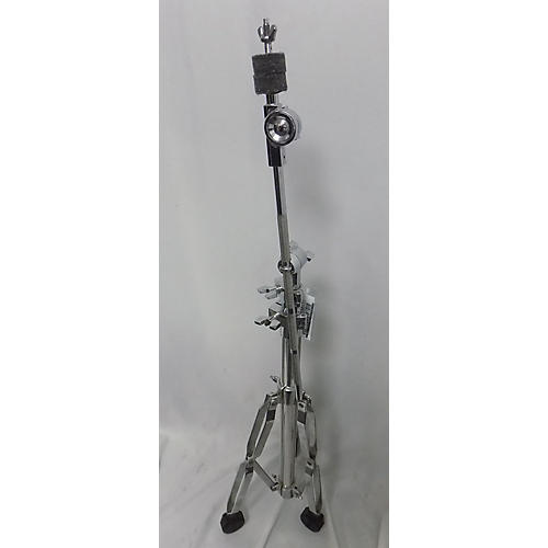 Gibraltar Cymbal Stand Cymbal Stand-thumbnail