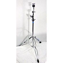 Dixon Cymbal Stand Cymbal Stand
