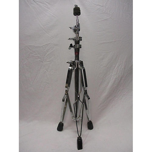Ludwig Cymbal Stand Cymbal Stand