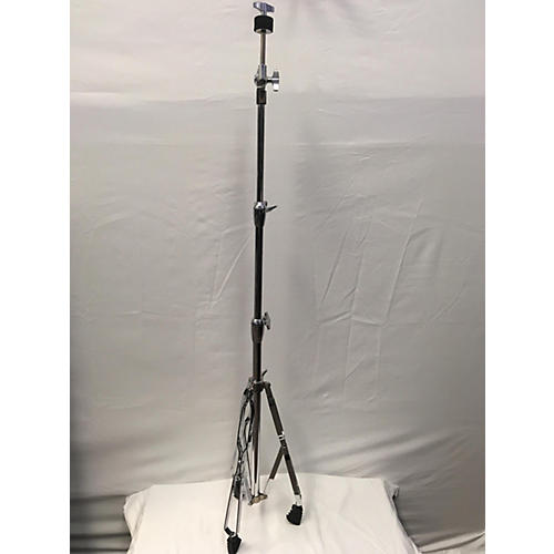 Crush Drums & Percussion Cymbal Stand Cymbal Stand
