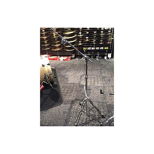 Pulse Cymbal Stand Drum Hardware Pack