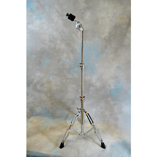 Tama Cymbal Stand Holder