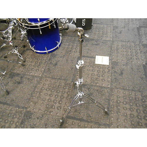 Pearl Cymbal Stand Holder-thumbnail