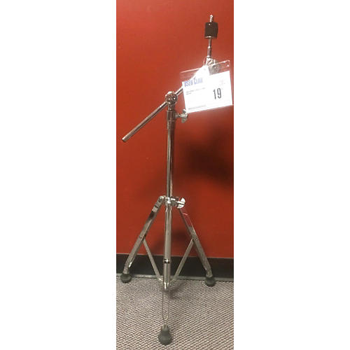 Sonor Cymbal Stand Holder