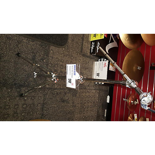 PDP Cymbal Stand Holder