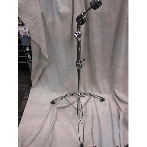 Sound Percussion Labs Cymbal Stand Holder-thumbnail