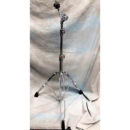 Tama Cymbal Stand Holder