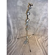 Premier Cymbal Stand Holder