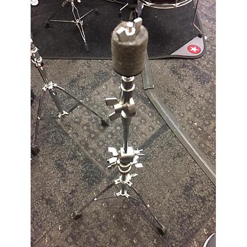 Yamaha Cymbal Stand Holder-thumbnail